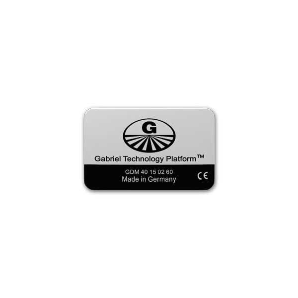 Le Garbiel Chip pour smartphones, tablettes, ordinateurs portables, routeurs et autres...